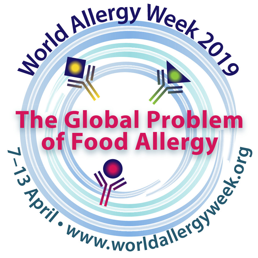 WorldAllergyWeekLogo2019Final