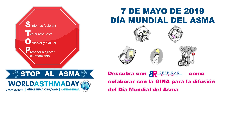 dia-mundial-asma-2019-2