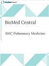 bmc-pulmonary-logo
