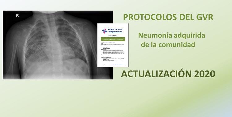Actualización de  protocolos y documentos técnicos. Septiembre-2020