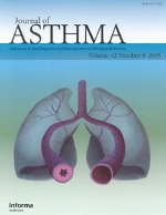journal-asthma-logo
