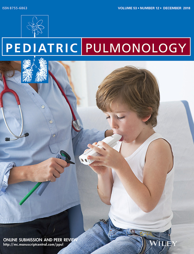 pediatric pulmon 12-2018