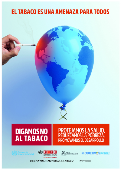 poster-tabaco-2017