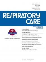 respir care-sept-2017