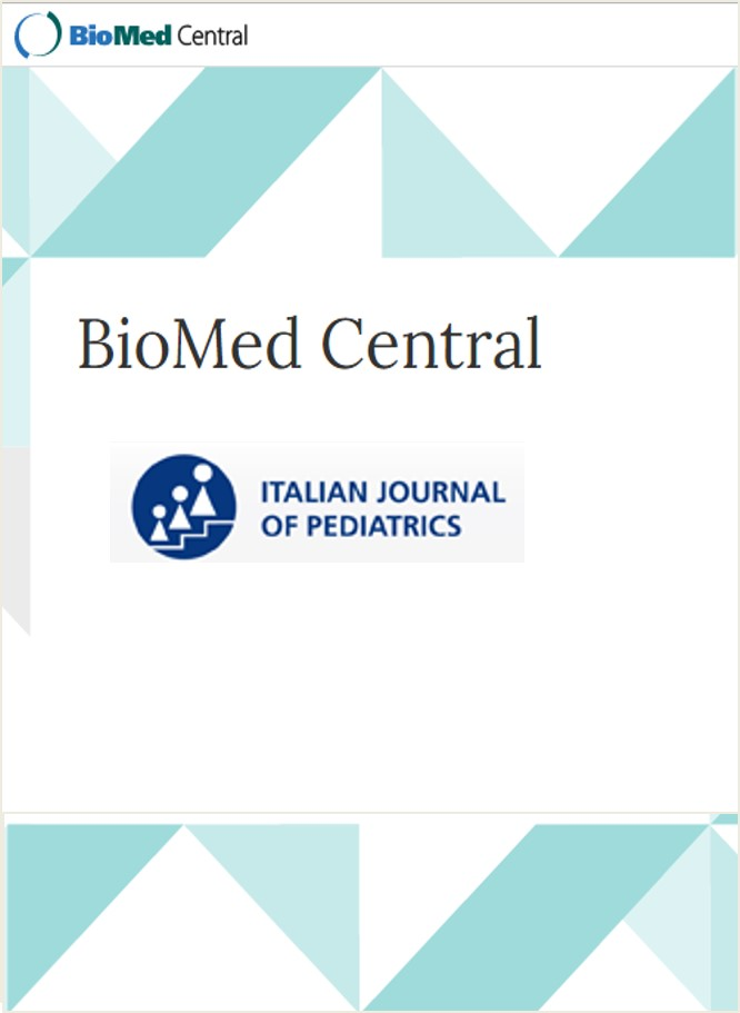 italian-journal-pediatrcis